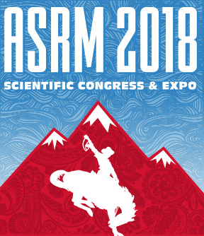 ASRM - Let's catch up on Stand 327
