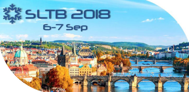 Society for Low Temperature Biology Meeting 2018